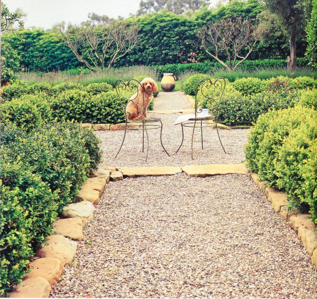 Western Garden Ideas idea for back back of lot nice home from wyoming i like the way Welcome To Planet Nielsen Blog Archive Sunset Western Garden Ideas